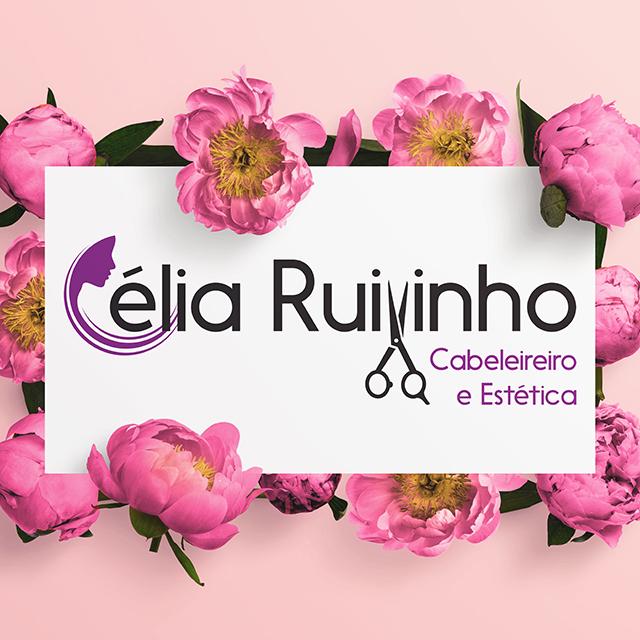 logo_celia ruivinho