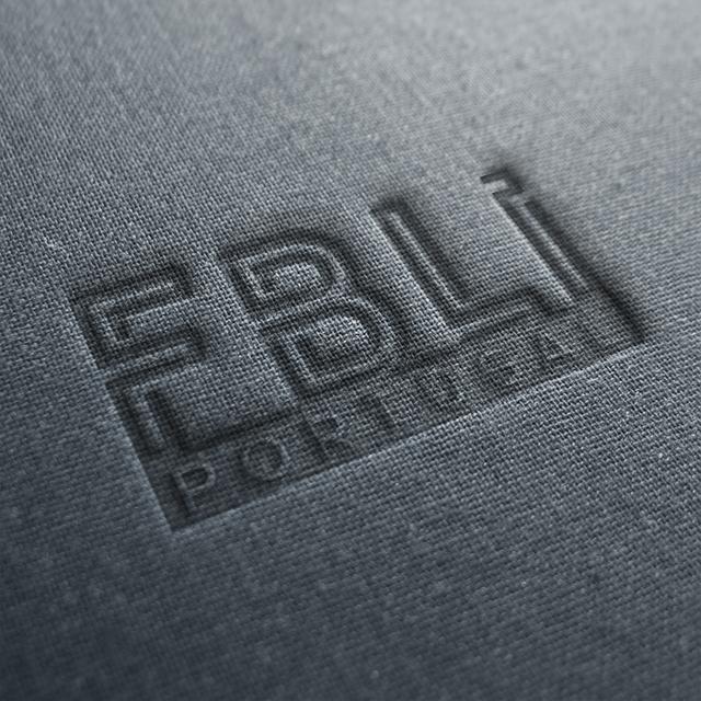 logo_fblip