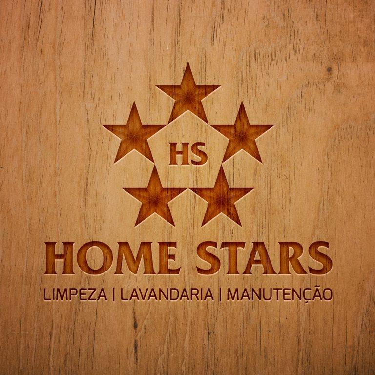 logo_homestars