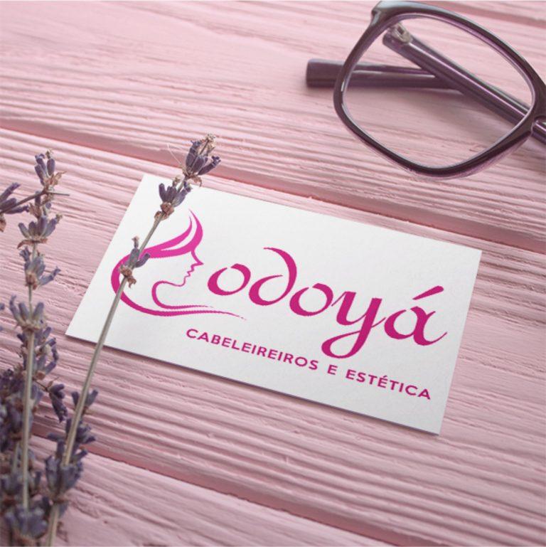 logo_odoya