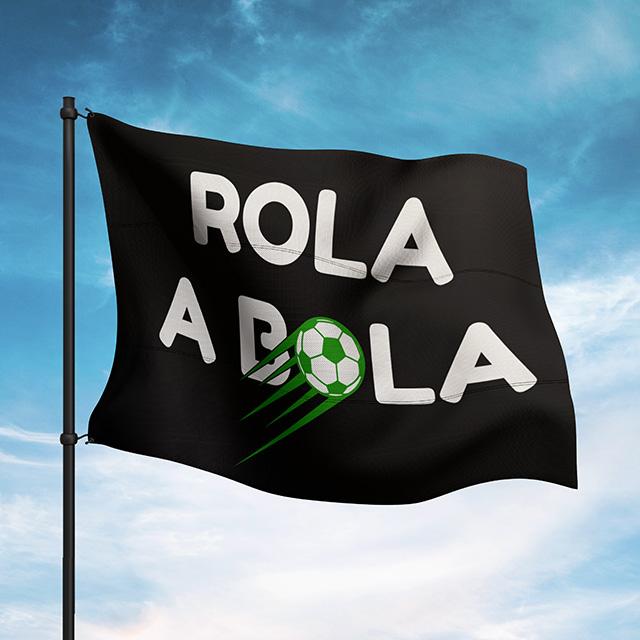 logo_rolaabola
