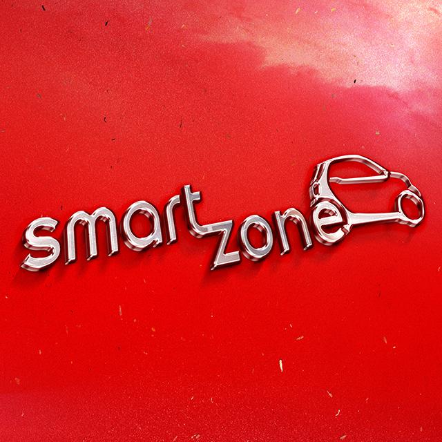 logo_smartzone