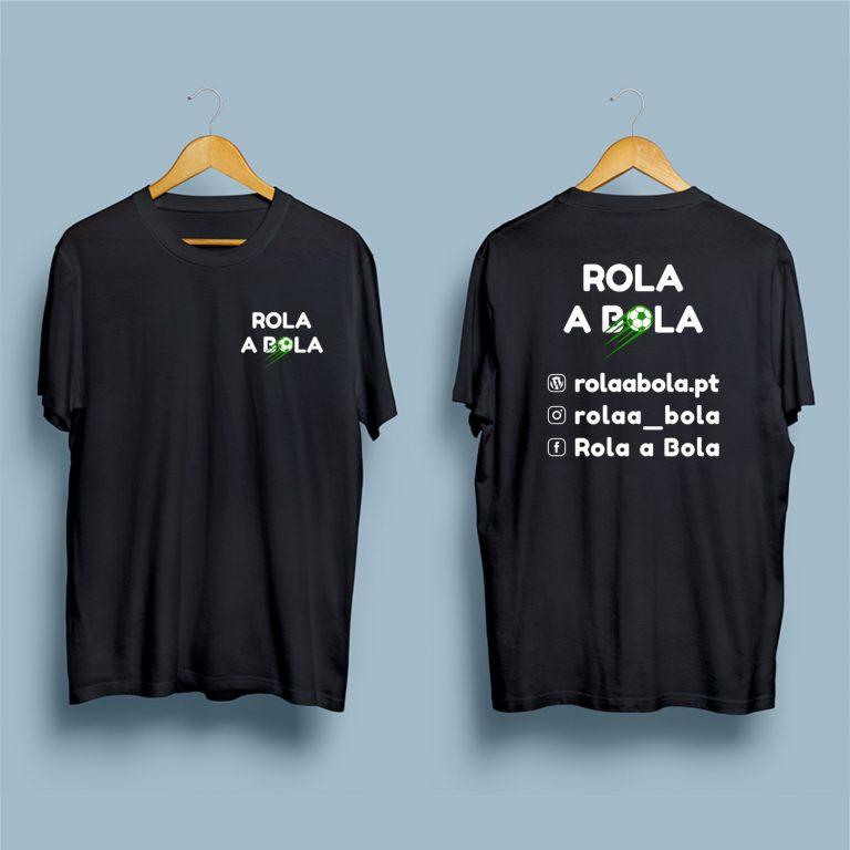 tshirtpr_rolaabola