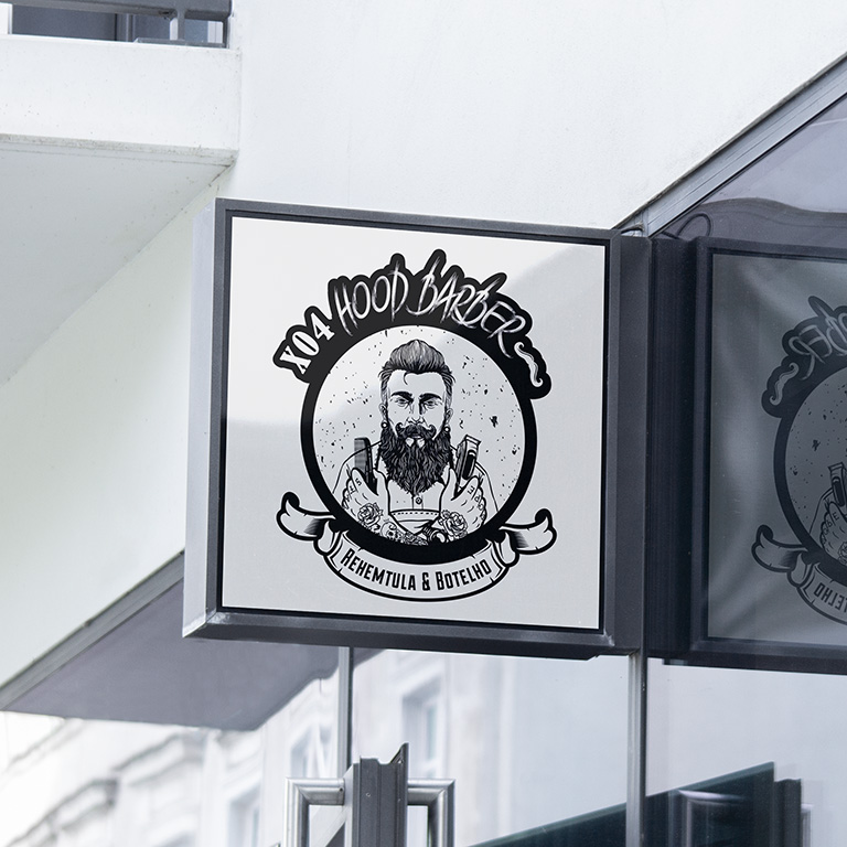 logo_x04hoodbarber