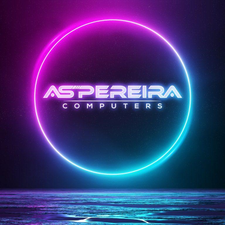 logo_aspereira