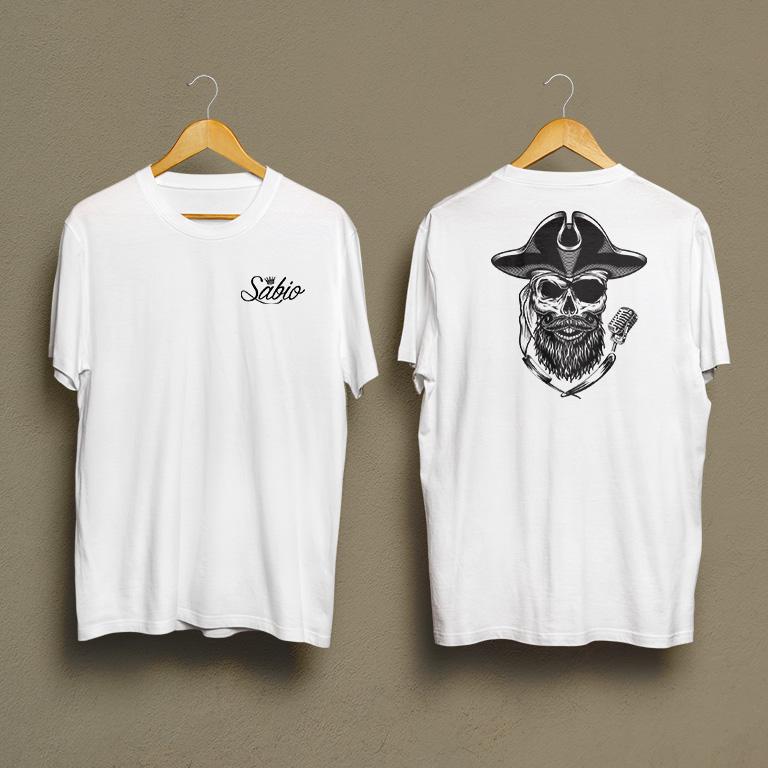 t-shirt_sabios